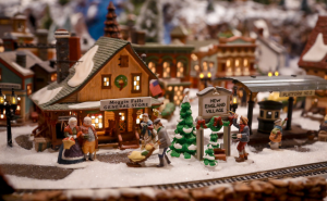 christmas-village-miniature-2