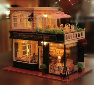 miniature-cake-shop