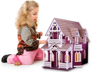 perfect-doll-house